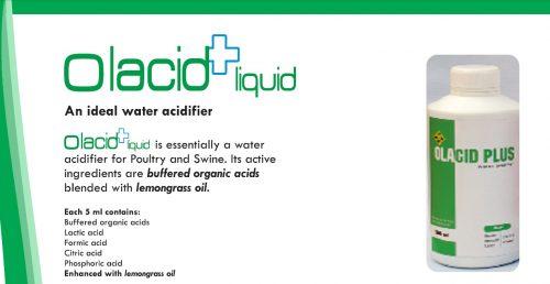 olacidliquid